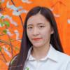 Đào Phương Linh