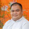 Đặng Duy Thuận