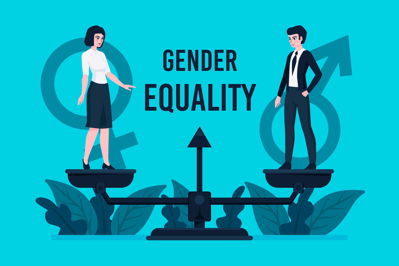 {mlang vi}Bình đẳng giới{mlang}{mlang en,fr,fr_ca}Gender Equality{mlang}